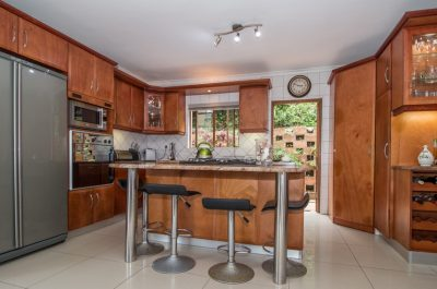 15 milkWood Beach Estate - Lead Homes (9)